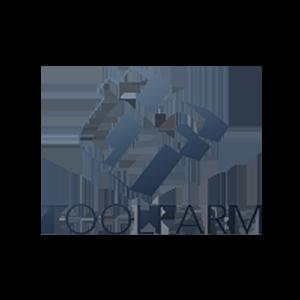 ToolFarm