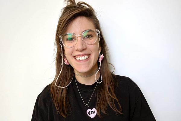 Jessica Herrera